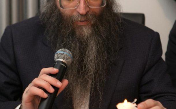 Se fatiguer pour une Mitsva détruit le mauvais penchant correspondant - Rav Yoshiahou Yossef Pinto