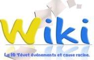 Wiki - Le 10 Tévet événements et cause racine.