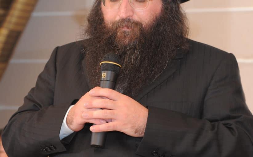 De nos jours, chacun a la responsabilité de diffuser la Torah - Rav Yochiahou Pinto