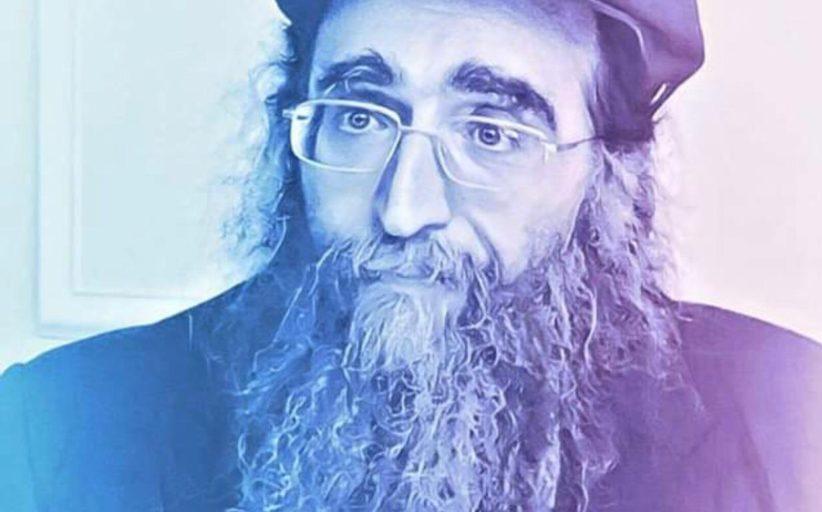 La supériorité de l'intelligence acquise par le don de soi - Rav Yoshiahou Pinto