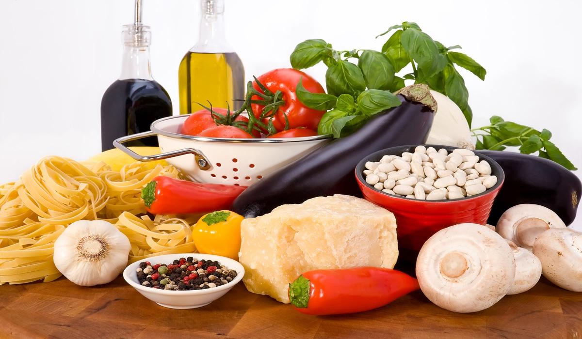 Peut on donner une recette pendant Chabbat ? Rav Yoël Hattab