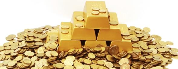 Ne faites pas pour vous des dieux d'argent et d'or (Sms Torah)