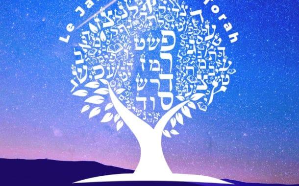 A Pourim donner à tous (Sms Torah)