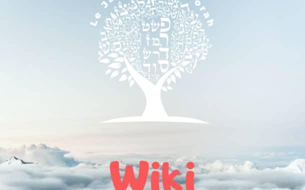 Wiki - Tou Bichvat - définition