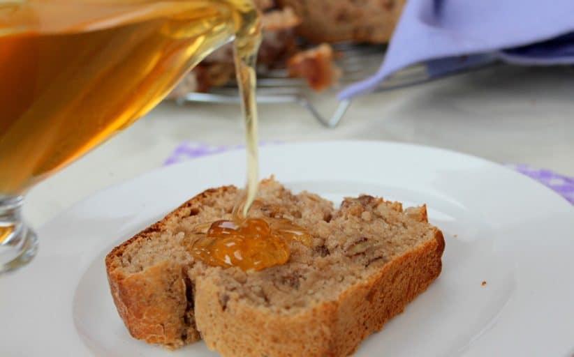 Se laver les mains avant le repas 4 - Manger du pain pour faire passer le goût .... Netilat Yadaïm ? Yalkout Yossef Ch. 158 §7- Yéhouda Berros