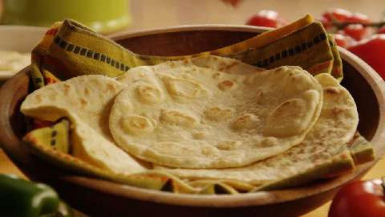 Bénédiction sur les Tortillas - Rav Yoël Hattab