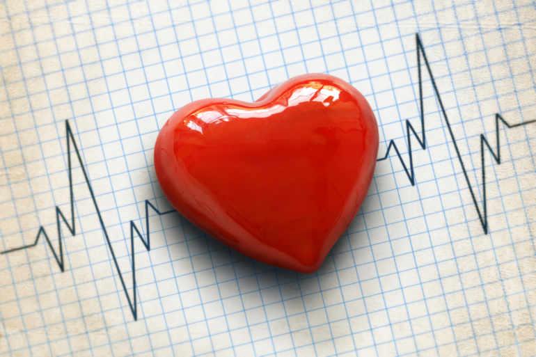 La générosité du cœur facilite la tâche sacrée. Paracha Pékoudé. Réouven Carceles.