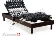Est-il permis de dormir sur un lit électrique durant Chabbat, ou bien est-ce Mouksé ? Rav Yoël Hattab