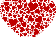 Nettoyer le 'Hamets de notre coeur - Rav Yoshiahou Pinto