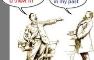 L'offense par la parole (Onaat Dévarim) - Rav David Pitoun