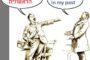 Cas pratiques de l'interdit d'offenser par la parole - Rav David Pitoun