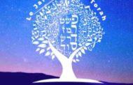 Prier pour la paix de l'état - Pirké Avot Ch. 3 Michna 2 (Sms Torah)