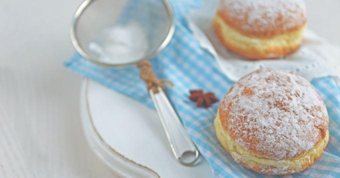 A-t-on le droit d'utiliser un tamis durant Chabbat pour saupoudrer de sucre glace un gâteau ? Rav Yoël Hattab