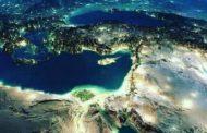 Zohar sur Pessa'h (7) - La délivrance future - Michel Baruch