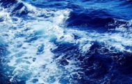 Eau de mer pour Nétilat Yadaïm 8. Yalkout Yossef Ch. 160 §17-18. Yéhouda Berros