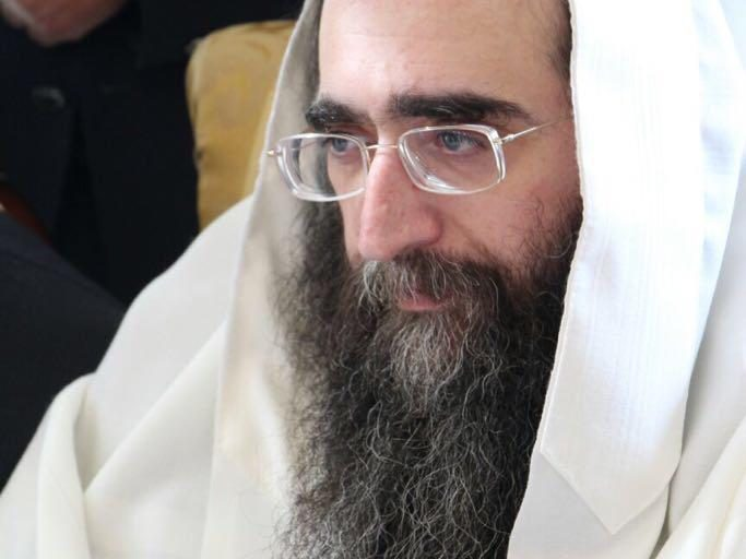 Hachem réalise Ses promesses. Rav Yoshiahou Yossef Pinto.