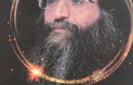 Hocha'ana Rabba et Simḥat Torah : la Torah est l'essentiel