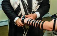 3. Date de la mise des Téphiline - Yalkout Yossef Education 3 §4