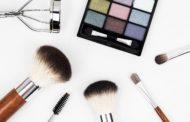 Maquillage le jour de Tisha Béav - Rav Yoël Hattab