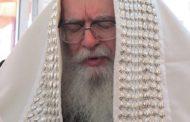 Celui qui est toujours content réussit (Sms Torah)