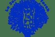 Financement site Jardin de la Torah