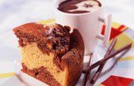 Ikar Vétafel Gâteaux et café ou thé. Tremper son gâteau. Yalkout Yossef Ch. 212 §6