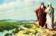 La séparation entre Avraham et Loth devait elle avoir lieu ?