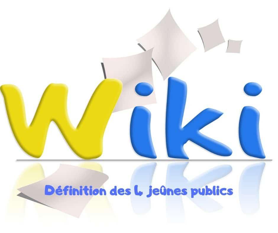 Définition des 4 jeûnes - Wiki Torah
