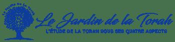 Le Jardin de la Torah