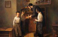 Avant la Bédikat Hamets Yalkout Yossef Ch. 431 (2) Yéhouda Berros