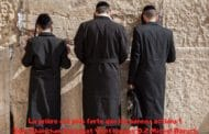La prière est plus forte que les bonnes actions! Zéra Chimchon Parachat Vaét'hanane