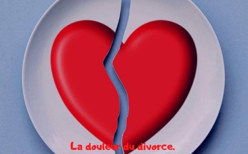 La douleur du divorce - Boï Kala Parachat Ki tétsé Rav Yossef Germon