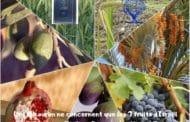 Les Bikourim ne concernent que les 7 fruits d'Israël Zéra Chimchon Ki Tavo